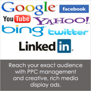 sociala medier tips